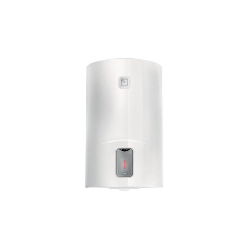 Boiler electric Ariston LYDOS R 80V 1,8K EU