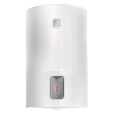 Boiler electric Ariston LYDOS R 100V 1,8K EU
