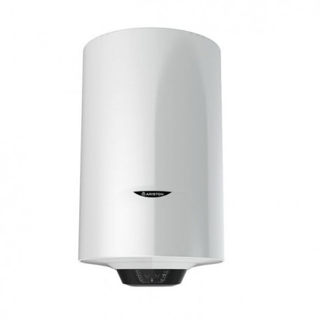 Boiler Electric Ariston PRO1 ECO 65V  SLIM 1,8K