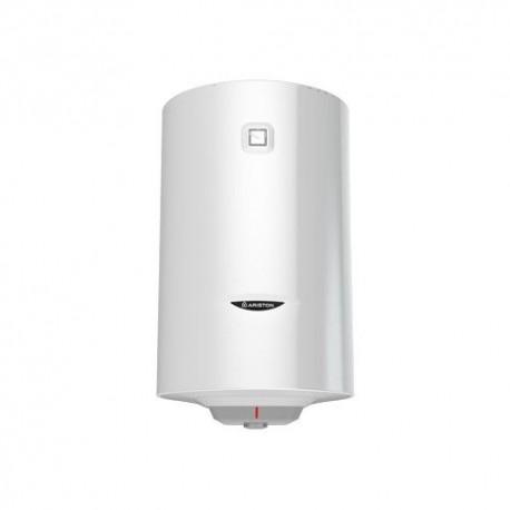 Boiler Termoelectric Ariston PRO1 R 80 VTS 1.8K EU