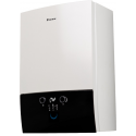 Centrala termica Daikin 28 kW, incalzire si preparare apa calda menajera