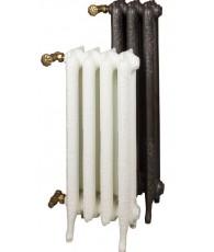 Radiator de fonta retro Nostalgia Tip 800/4