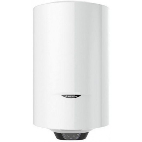 Boiler Electric Ariston PRO1 ECO 80 V 1,8K EU