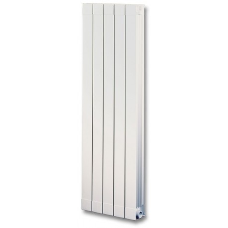 Radiator din aluminiu GLOBAL OSCAR 2000