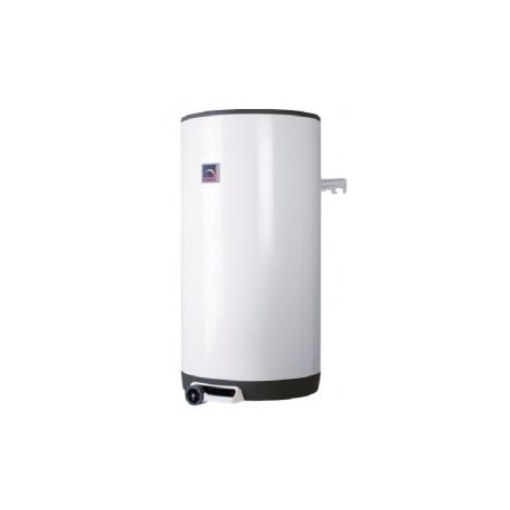 Boiler termoelectric vertical DRAZICE OKC 100 litri