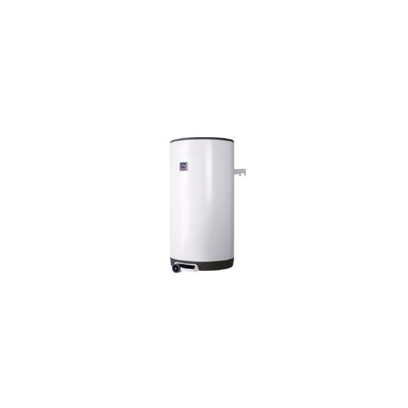 Boiler electric vertical DRAZICE OKCE 50 L