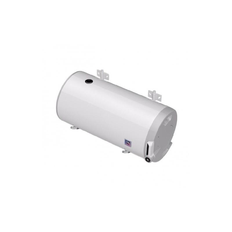 Boiler electric orizontal DRAZICE OKCEV 125 litri