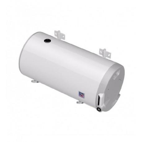 Boiler electric orizontal DRAZICE OKCEV 200 litri