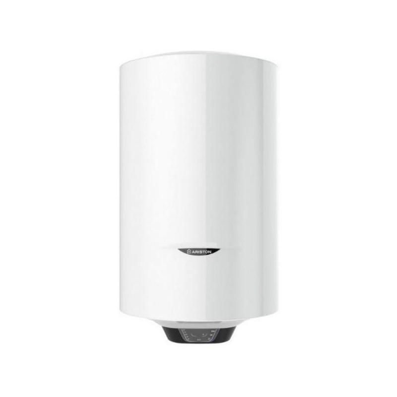Boiler Electric Ariston PRO1 ECO 50 V 1,8K EU