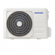Aparat aer conditionat Samsung AR35 R32 12000 BTU