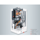Centrala termica Viessmann Vitodens 050 - 24 kW  ACM instant Erp