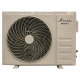Aparat aer conditionat ALIZEE AW12IT1 R32 12000 BTU, kit de instalare inclus