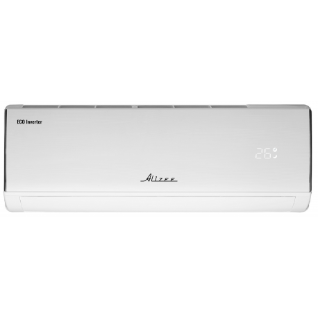Aparat aer conditionat ALIZEE AW18IT1 R32 18000 BTU, kit de instalare inclus