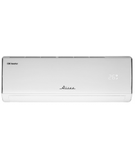 Aparat aer conditionat ALIZEE AW24IT1 R32 24000 BTU, kit de instalare inclus