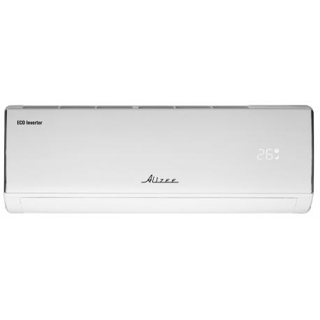 Aparat aer conditionat ALIZEE AW24IT1 R32 24000 BTU, kit de instalare inclus
