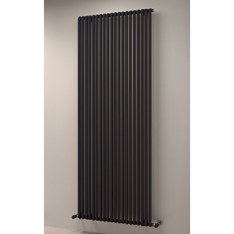 Calorifer Veritical IRSAP SAX 500 4 elementi