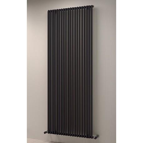 Calorifer Veritical IRSAP SAX 530 4 elementi