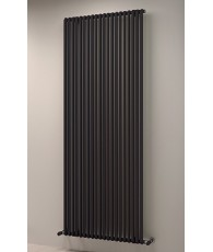 Calorifer vertical IRSAP SAX 650 4 elementi