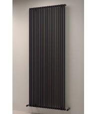 Calorifer vertical IRSAP SAX 680 4 elementi