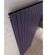 Calorifer vertical IRSAP PIANO2 1220 4 elementi