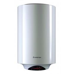 Boiler Electric Ariston PRO PLUS 80 EU