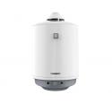 Incalzitor de apa pe gaz ARISTON S/SGA X 80 EE, 80 litri