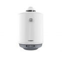 Incalzitor de apa pe gaz ARISTON S/SGA X 100 EE, 100 litri
