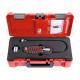 Detector electronic ROTHENBERGER pentru scurgeri de gaze ROTEST ELECTRONIC 4