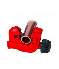 Taietor ROTHENBERGER MINIMAX pentru tevi de cupru Ø 3 - 28 mm