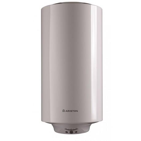 Boiler PRO ECO SLIM 50