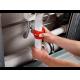 Taietor ROTHENBERGER ROCUT PLASTIC PRO 32-40 mm EU