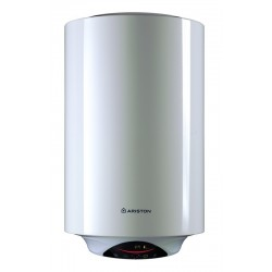 Boiler Electric Ariston PRO PLUS 50 EU