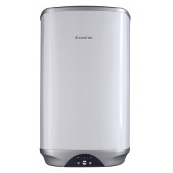 Boiler Electric Ariston Shape Eco EVO 100 V EU