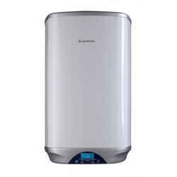 Boiler Electric Ariston Shape Premium 100 V 1,8K EU 100 LITRI