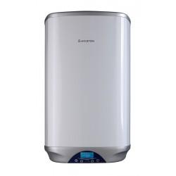 Boiler Shape Premium 50 V EU