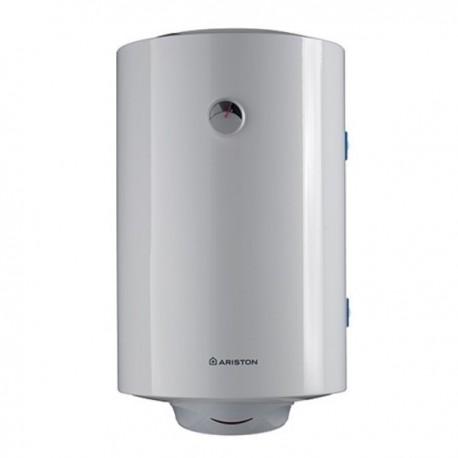 Boiler  Mixt PRO R Thermo VTS 200 EU