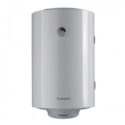 Boiler PRO R Thermo VTS 100 EU