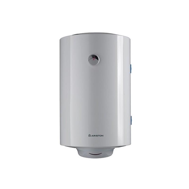 Boiler PRO R Thermo VTS 120 EU