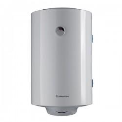 Boiler Termoelectric Ariston PRO R 150 VTS EU