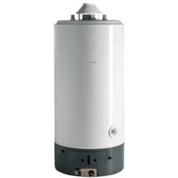 Incalzitor pe gaz SGA 1000