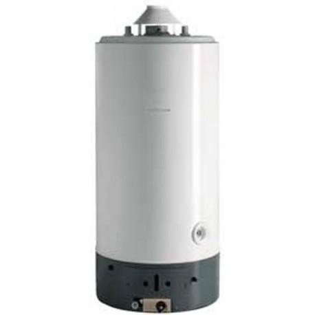 Incalzitor pe gaz SGA 120