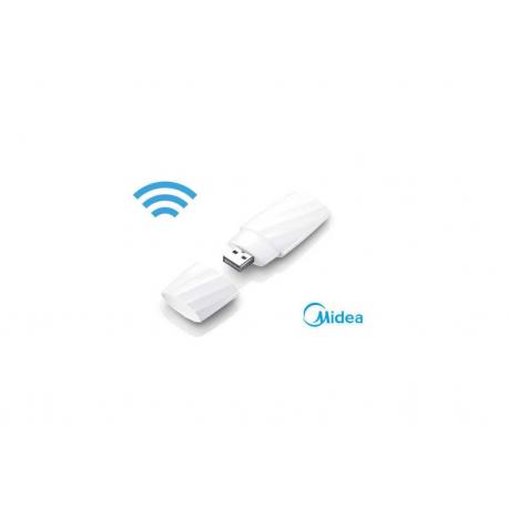 Modul Wi-Fi pentru aparatele de aer conditionat MIDEA PRIME