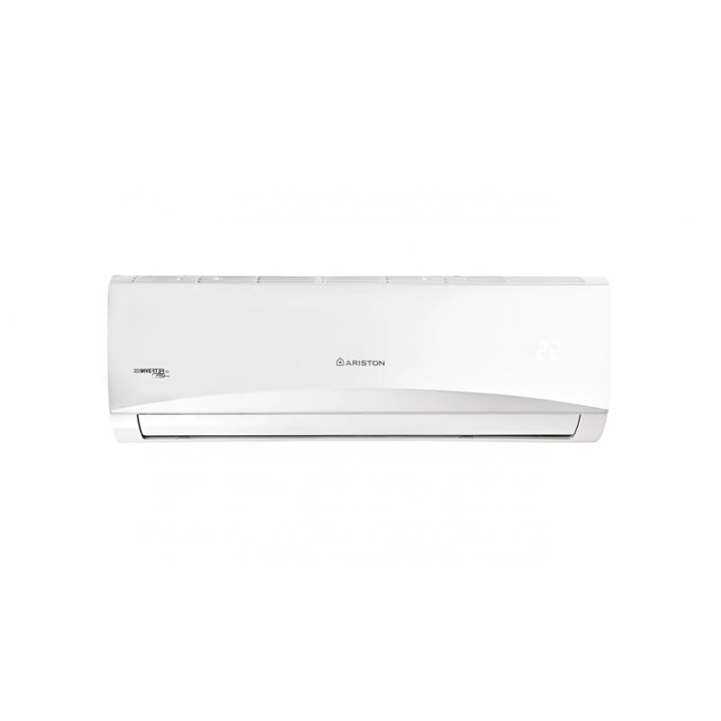 Aparat aer conditionat Ariston PRIOS 50 18000 BTU, R32, Inverter 2D, Ultra Silent, Clasa A++