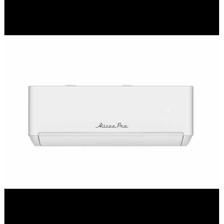 Aparat aer conditionat ALIZEE PRO AW09IT2 R32 9000 BTU, kit de instalare si Wi-Fi control incluse