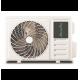 Aparat aer conditionat ALIZEE PRO AW12IT2 R32 12000 BTU, kit de instalare si Wi-Fi control incluse