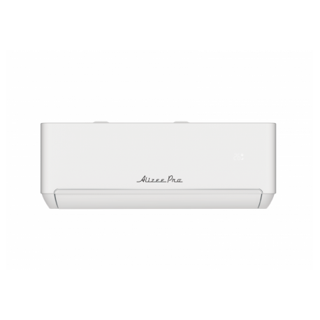 Aparat aer conditionat ALIZEE PRO AW18IT2 R32 18000 BTU, kit de instalare si Wi-Fi control incluse