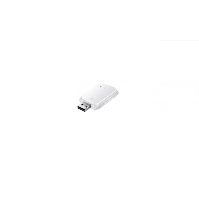 Modul Wi-Fi USB pentru aparatele de aer conditionat YAMATO Optimum