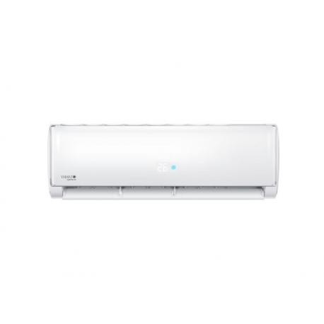 Aparat aer conditionat YAMATO Optimum 9000 BTU, R32, Wi-Fi Ready, ALL DC Inverter, kit de instalare inclus
