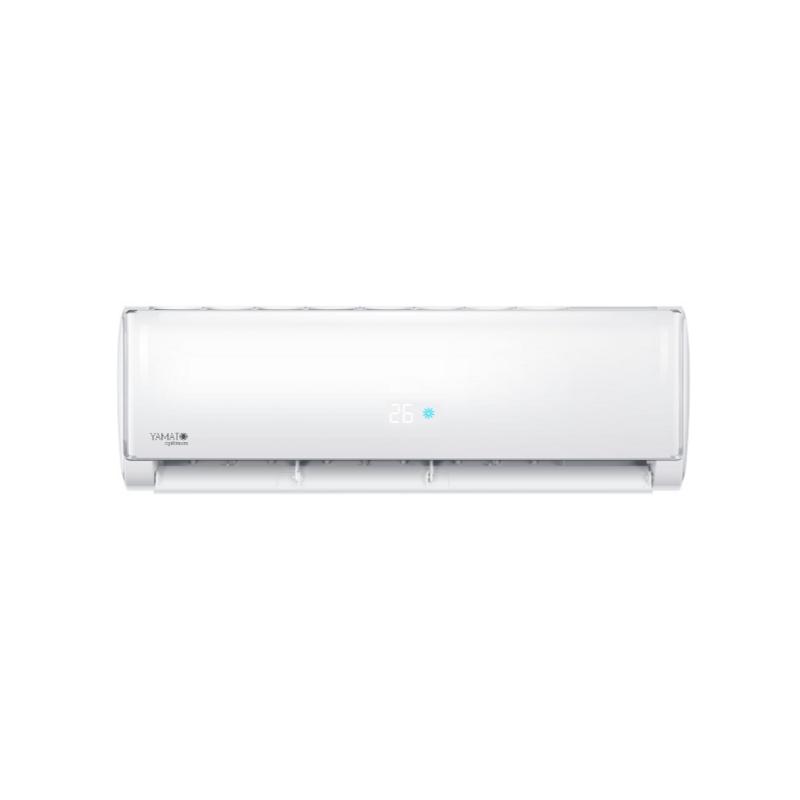 Aparat aer conditionat YAMATO Optimum 24000 BTU, R32, Wi-Fi Ready, ALL DC Inverter