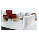 Radiator Airfel 33/900/1000 panou din otel